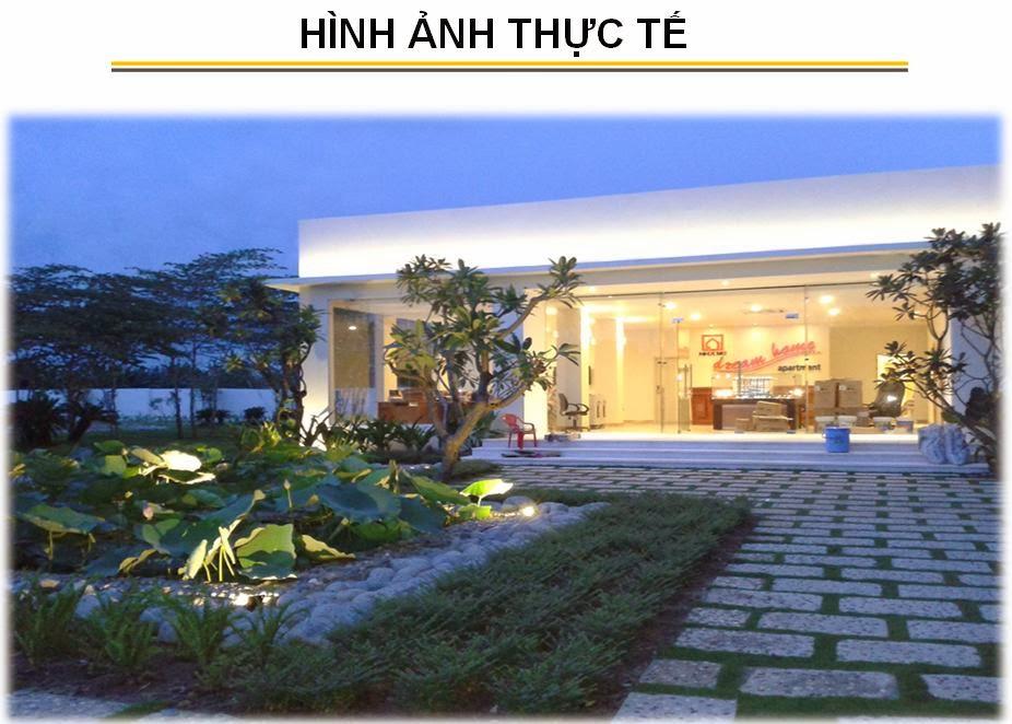 http://www.nhatpham.net/wp-content/uploads/2013/12/thuc-te-dream-home.jpg