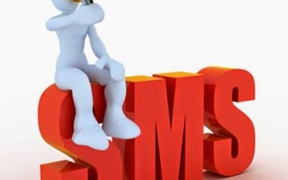 Nghệ thuật chuyển từ SMS SPAM thành SMS Marketing tăng hiệu quả bất ngờ