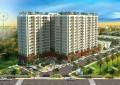 Tổng hợp tình hình các căn hộ đang được thu hút tại HCM trong tháng 5