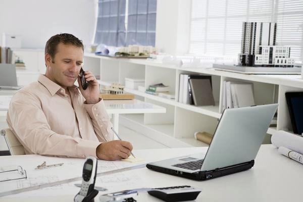 Kỹ năng telesale của nhân viên kinh doanh bất động sản