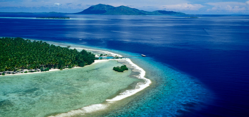 Phu-Quoc-Island-3