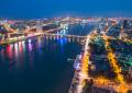 Chơi gì ở Đà Nẵng hấp dẫn khách du lịch?