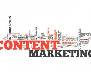 Bí quyết để tạo ra một Content Marketing tốt trong bất động sản