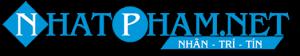 logo_nhatpham1