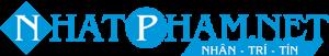 logo_nhatpham