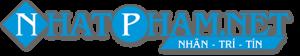 logo_nhatpham2