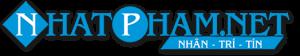 logo_nhatpham4