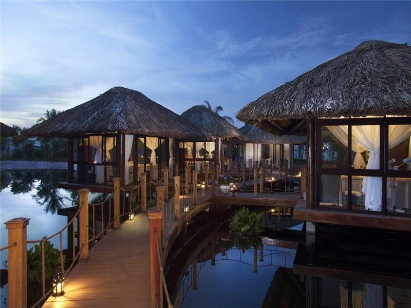 vinpearl-resort-phu-quoc-13