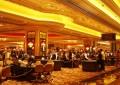Địa điểm mới của dự án Casino tại Phú Quốc đã định