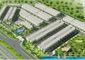Bạn nên đọc bài đánh giá dự án Mega Village Quận 9 này