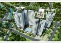 Căn hộ Dream Home Residence 2 có là giải pháp an cư phù hợp với bạn