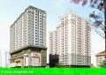 Căn hộ Saigonres Plaza giá từ 1,59 tỷ đồng
