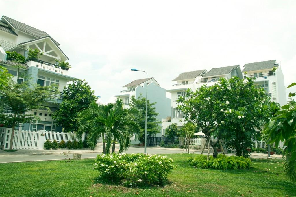 cong-dong-dan-cu-gia-hoa-quan-9