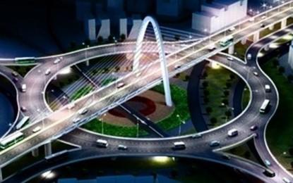 Nhật Bản hỗ trợ Đà Nẵng phát triển hạ tầng giao thông