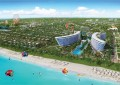 Dự án Grand World Phú Quốc liệu có sinh lợi cao như mong đợi
