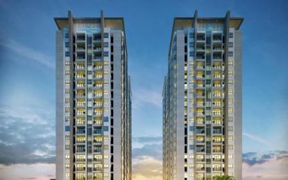 Giá trị sống căn hộ Luxcity đem lại cho cư dân