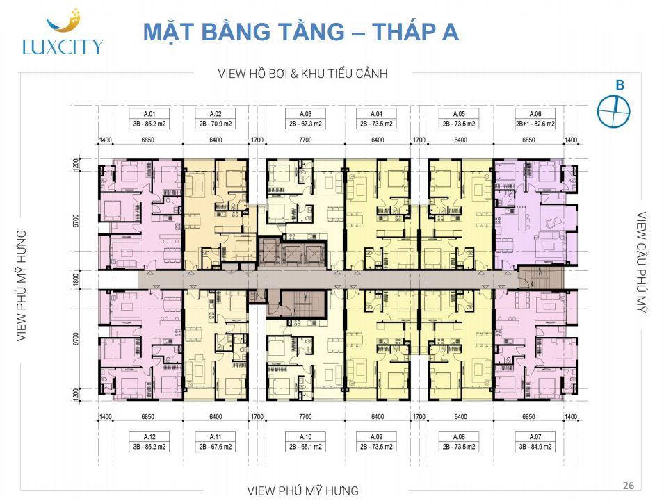 mat-bang-tang-block-A-LUXCITY