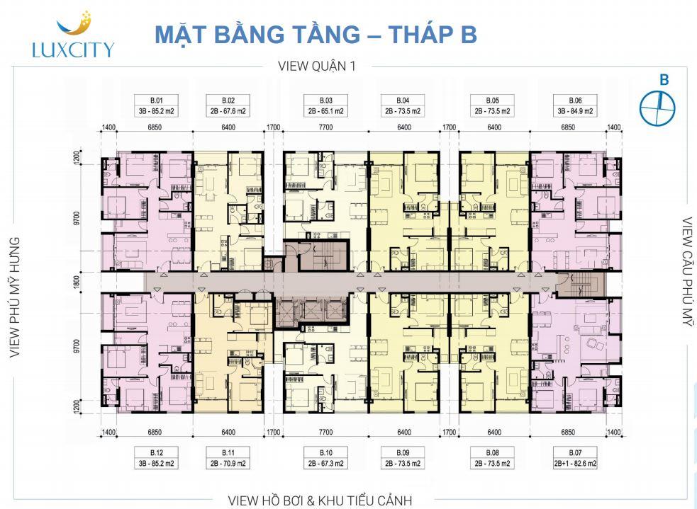 mat-bang-tang-block-B-LUXCITY