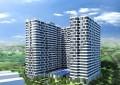 Novaland trình làng 7 dự án mới tại Hà Nội