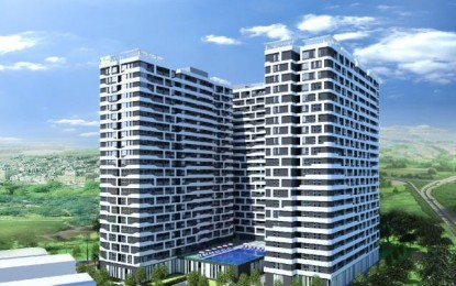 Đánh giá căn hộ Golden Mansion dành cho ai quan tâm dự án này