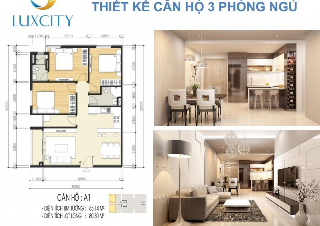 thiet-ke-can-ho-luxcity-3-phong-ngu