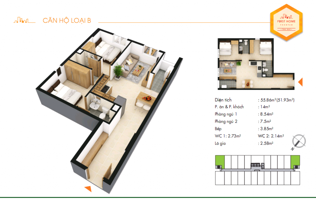 can-ho-first-home-thu-duc-loai-b