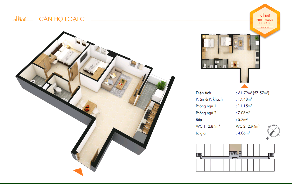 can-ho-first-home-thu-duc-loai-c