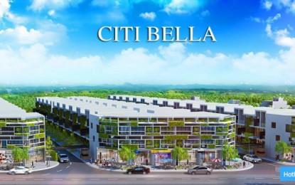 4 điều quan trọng về dự án Citi Bella Quận 2 cần biết khi mua