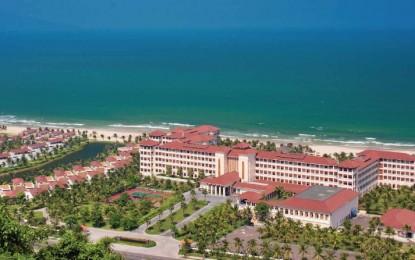 Đầu tư biệt thự Vinpearl Premium Đà Nẵng GD2 và tiềm năng du lịch