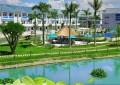Dự án Melosa Garden Quận 9 nên mua ở hay đầu tư tốt ?