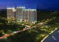 2 điểm đánh giá dự án căn hộ Opal Riverside Thủ Đức cần biết
