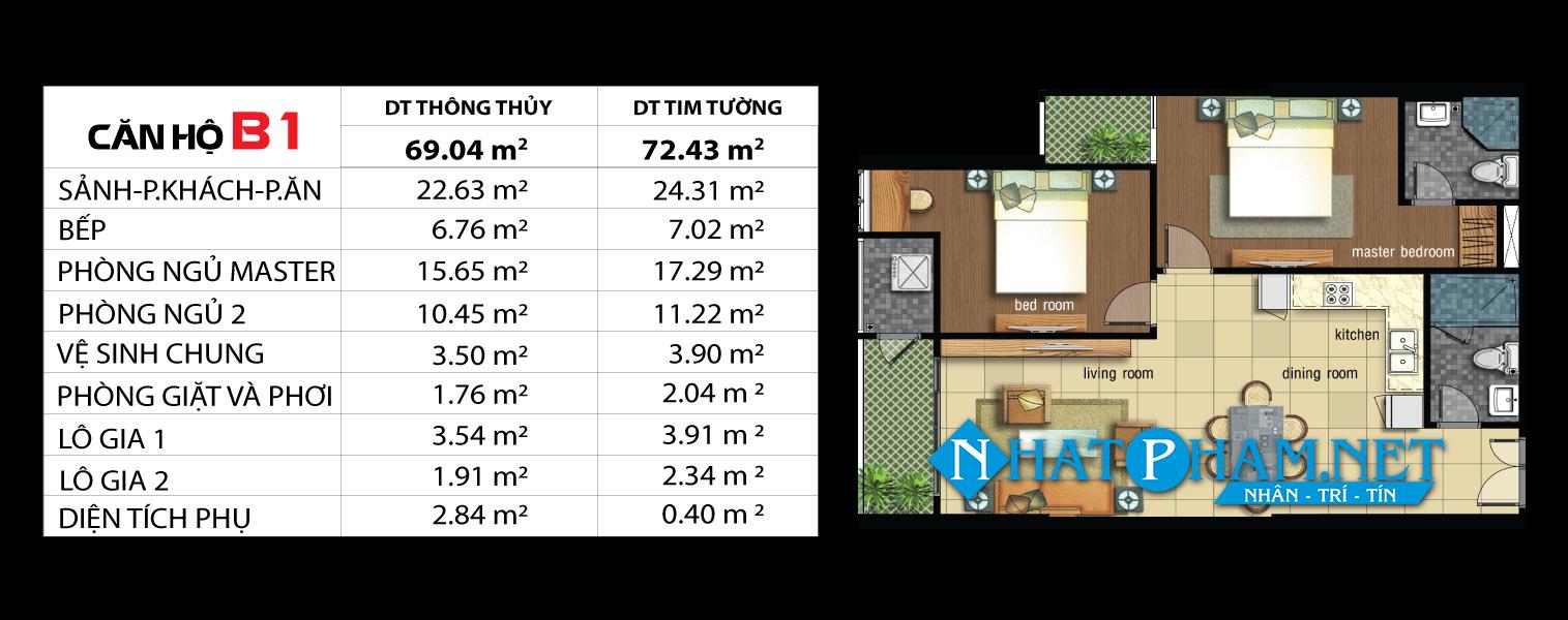 Thap-Nam-B1