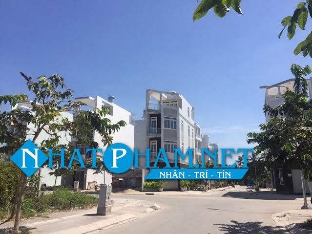nha-dai-phuc-riverview-1