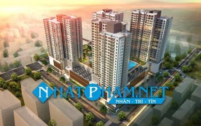 Đánh giá căn hộ Xi Grand Court Quận 10 bạn cần biết trước khi mua