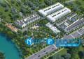 Dự án Đại Phúc Riverview mở bán đợt cuối nền đẹp giá tốt