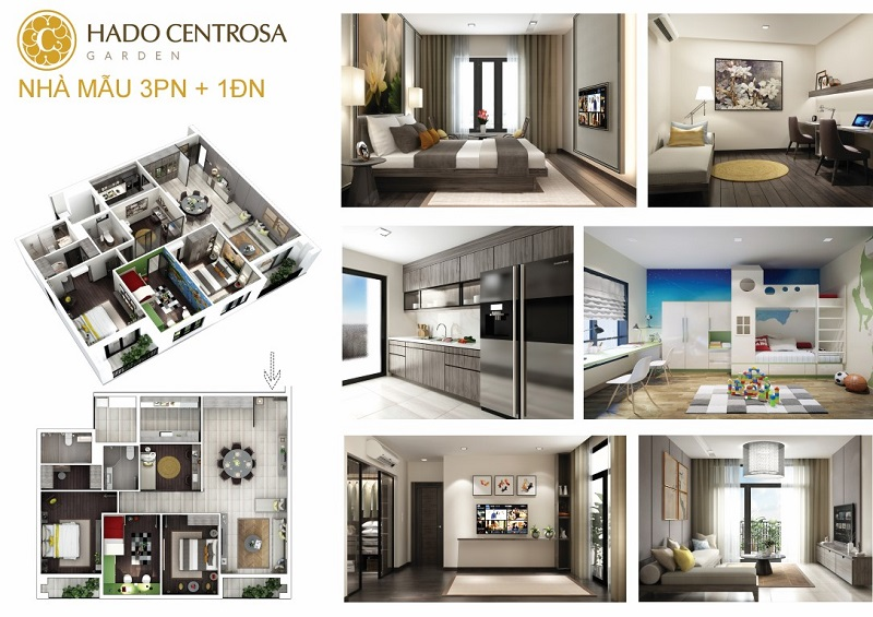 can-ho-ha-do-centrosa-garden-3-phong-ngu-123-65-m-1