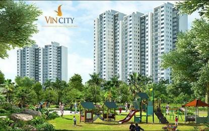 Mua căn hộ chung cư VinCity của VinGroup bạn cần biết gì ?