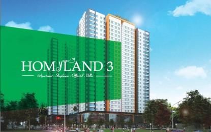 Đánh giá căn hộ HomyLand 3 Quận 2 quý khách nên đọc