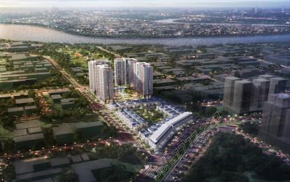 Đánh giá dự án căn hộ Victoria Village Quận 2 từ chuyên gia