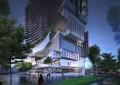 Condotel AB Central Square Trần Phú đầu tư tốt không ?