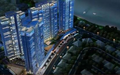 Xem ngay 3 căn hộ của chủ đầu tư Singapore tại Thạnh Mỹ Lợi quận 2