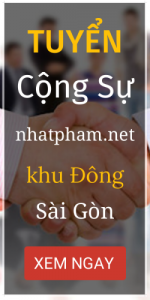 hop-tac-nhatpham