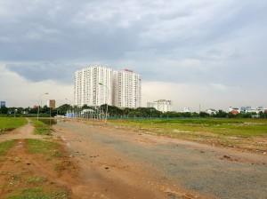 tien-do-thi-cong-gem-riverside