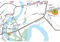 Đánh giá tiềm năng đầu tư dự án căn hộ Palm Garden Palm City