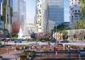 Được gì khi chọn sống tại dự án căn hộ Palm Garden Quận 2?
