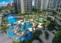 Các dự án Quận 2 đã hoàn thiện của Keppel Land – chủ đầu tư Palm Garden