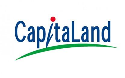 Nội thất căn hộ De La Sol Capitaland bàn giao có gì?