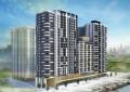Top 05 lý do nên mua căn hộ De La Sol Quận 4