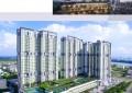 Có nên đầu tư căn hộ De La Sol hay không?