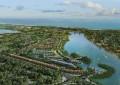 Casamia Hội An – TOP #4 đánh giá dự án nên xem